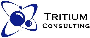 Tritium Consulting
